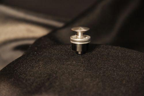 Stainless Carburetor